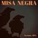 Misa Negra_Session_004/270919 image