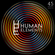 Human Elements Podcast #45 - June 2017 with Makoto & Velocity image