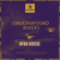 """ECEradio.com """" UNDERGROUND RIVERS AFRO HOUSE """" Episode 23 by The Spymboys image"""