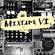 Dj Noiz - Mixtape VI. image
