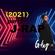 〈2021〉j-rap part2 image