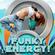 Funky Energy! - Vol 2 image