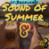 Sound Of Summer 2021 - Vol. 08 - The Big Final image