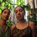 Como La Flor w/ Jazmin - 5th August 2019 image