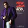 New Jack Era   Volume 3 image