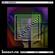 Sub-Z Sessions 069 - Npstr [13-07-2019] image