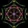 PsyoniK WavE - Transition image