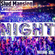Slud Mansion Compilation ♠ Night Edition ♠ March 2015 image