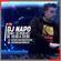 Dj Napo - 1 Enero 2021 - New Year Facebook live Set image