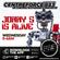 Jonny C - Nite Tales  Electro Funk- 88.3 Centreforce DAB+ Radio - 22 - 09 - 2021 .mp3 image