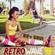 Retrowave is King, Volume 98 image