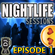 NIGHTLIFE SESSIONS | EP. 1 (DJ BLENDER)  [1 Hour of Electronic Music] image