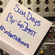 Sum.Days w/ guests DJ Ride & DJ Emphatic [4p-6p MST] - # 51 image