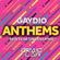 Gaydio Anthems NYE Takeover Mix image
