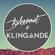 Bakermat vs Klingande - Battle Mix 2019 image