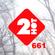 Luboš Novák - 2Hot 661 (9.1.2020) image