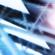 Proglift Mix by Hiroyuki 2013-01-20 image