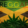 DRUM AND BASS - REGGAE MiX Vol.2 (by faXcooL) image