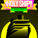 Destructo & Brodinski – HOLY SHIP!! Private Island - 07.01.13 image
