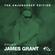 The Anjunadeep Edition 20 With James Grant image