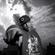 Kid Capri - Old School Break Beat Mix Tape - Side A image