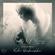 Urapeful Pres. Waltz Of Tears Ep. 09 (Guest Mix by Vadim Bonkrashkov)[05.12.18] image