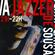 ça va jazzer - Radio Campus Avignon - 18/03/2013 image