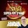 Carlos Manaca LIVE @ PACHA NYE 2016-2017 | Ofir, Portugal image