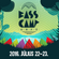 Suhov - Bass Camp Orfű (Chill-Out Stage 2016) image