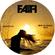 Dj Faith - Best Of Dance 2019 image