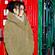 Ree.K - 604 Mix [Trancentral Mix 075] image