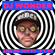 DJ Wonder - Hot 97 Mix - 1.1.19 image