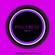 Full Circle Part 2 - DJ Lady Duracell image