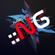 nitegrooves mix | Deep House, Deep Tech House, Melodic Techno & Progressive House | AUG 2020 image