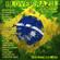 I LOVE BRAZIL <3 image