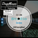 Introduced Pioneer (Ultimate TRIO mix) - DeepMouse ft. MissyPleX & Grant Bunting Trio Mix image
