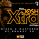 Thee JOSH XTRA Mix[Mixed and mastered by Phancy PH] image