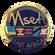 Mseto East Africa Mixx Vol 1 image