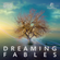 Dreaming fables image
