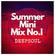 Summer Mini Mix image