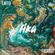 FIKA007: Laffo image