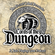 Lords of the Dungeon 34: Atlas, Using Board Game Minis for RPGs and One-Shot RPGs image