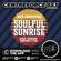 Max Fernandez Soulful Sunrise - 883.centreforce DAB+ - 04 - 03 - 2021 .mp3 image