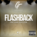 Flashback 90's - 2000 R&B Mix image