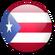 djF   FAMIX     San Juan, Puerto Rico vinyl Fuerte image