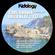 Ibiza Heat 2013 - House Promo Mix image