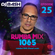 DJ Bash - Rumba Mix Episode 25 image