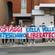 Questione Pallavolo Montesilvano 21/10/2020 image