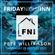 Friday Night Inn: Classic Progressive - 28 August 2021 image