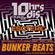 10 Hours 10 DJ's Vol.3 - 08: Esoterik image